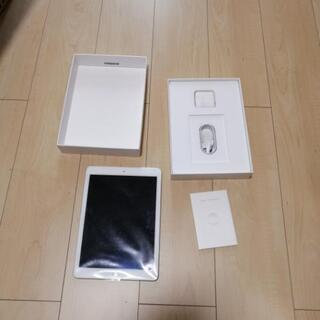 【ネット決済】iPad Air 2 Wi-Fi+Cellular...