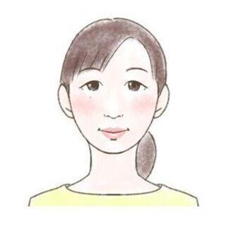初心者の為の中国語オンラインレッスン(無料体験受付中)