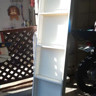 キッチン用 コンパクト収納棚🤗🤗🤗