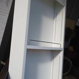キッチン用 コンパクト収納棚🤗🤗🤗 - 家具