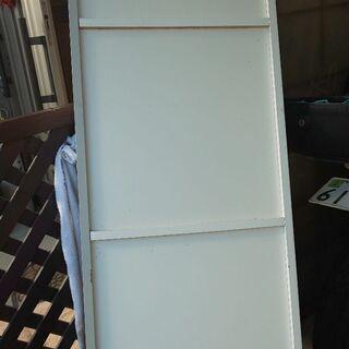 キッチン用 コンパクト収納棚🤗🤗🤗 − 滋賀県