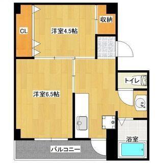 ★☆★【 残り3室! 】 《《《 0円入居 》》》 スペシ…