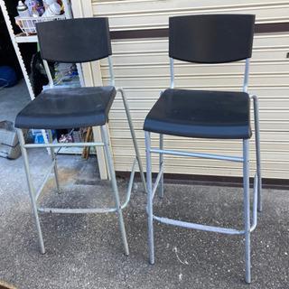さん パイプ 守 椅子