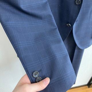 【最終値下げ】TAKAQ 未使用 スーツ2020年始に購入
