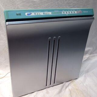 ★2857★National ナショナル 空気清浄機 F-…