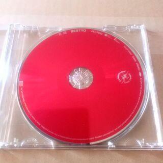 【ジャンク扱い(*_*)】一青窈CD、中古品