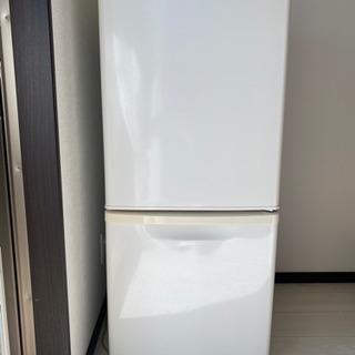 Panasonic 冷蔵庫 お譲りします