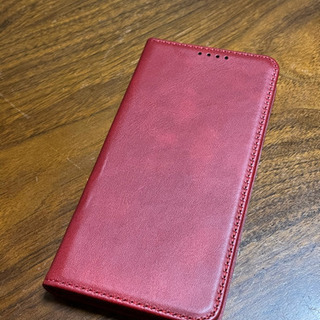 iPhone 手帳型ケース スマホケース