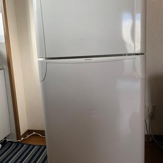 小型冷蔵庫✨