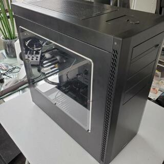 PCケース パソコン Lian Li PC-A61※1/28まで