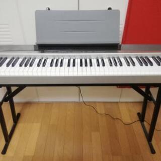 【ネット決済】電子ピアノ CASIO カシオ Privia PX...