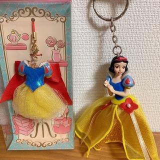 【値下げしました‼︎】白雪姫🍎