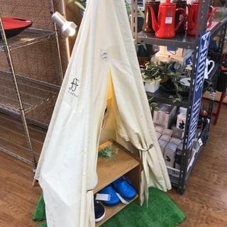 室内用テント sifflus