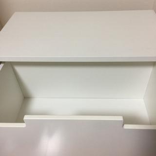 IKEA STUVA ストゥヴァ - 家具