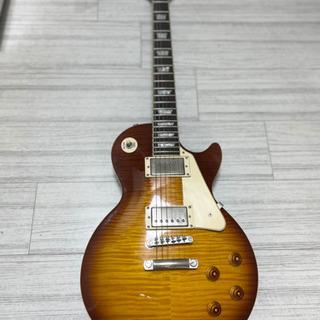Epiphone スタンダードプロ エレキギター