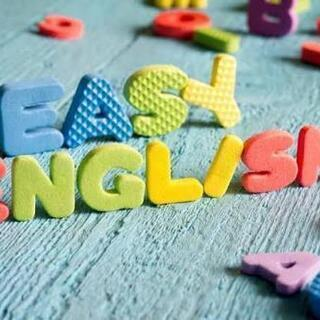【英会話】Let's talk in English!