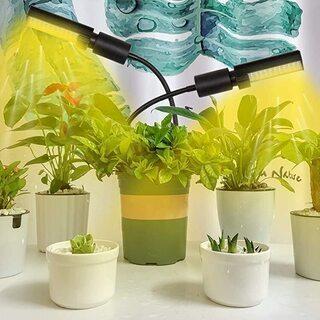 LED植物育成ライト - 売ります・あげます