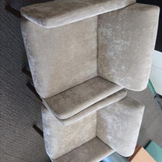 椅子 2個セットです★