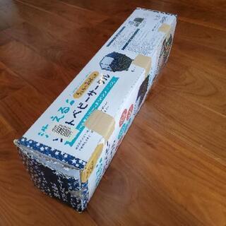 値下げしました★洗えるソフトベビーサークル(5ヵ月~) - 大阪市