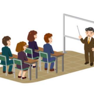 会員無料‼️アマチュア無線4級国試対策講習会、無線交信、ドローン...
