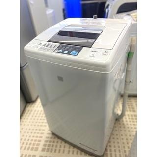 【✨特別価格税込15,000円!!✨】🦍HITACHI/日立 洗...