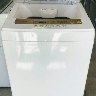 ✨🔔特別SALE商品🔔✨5kg 洗濯機 2019年製 IRIS ...
