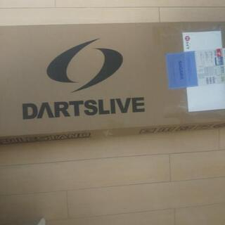 ダーツ スタンド DARTSLIVE(ダーツライブ) ポールスタ...