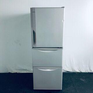 【自社配送エリア内限定】日立 HITACHI 冷蔵庫 ファミリー...