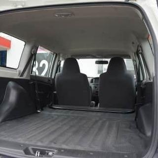 商業車対応も可能なプロボックスバン DX😍😍😍