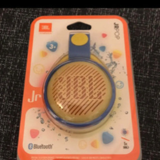 jbl bluetooth スピーカーの画像