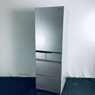 【自社配送エリア内限定】パナソニック Panasonic 冷蔵庫...