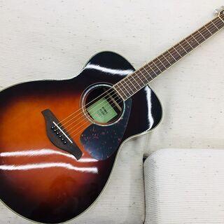 【トレファク鶴ヶ島店】YAMAHA FS830 アコースティックギター