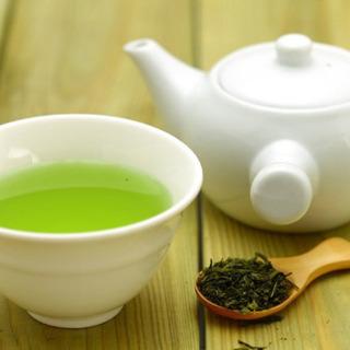 自宅生活が増えた今‼️日本茶を美味しくご自宅で頂きませんか?