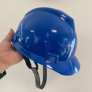 ヘルメット 工事用