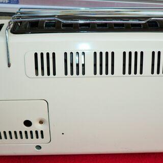 ☆リンナイ Rinnai R-62P-402 都市ガス用ガスストーブ infra red ファンヒーター◆寒い日のお供に - 売ります・あげます