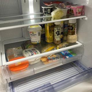 ※お取引相手決定 冷蔵庫
