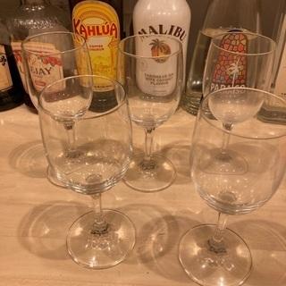 グラス、ジョッキ 1つ100円