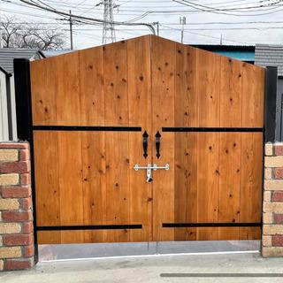 レンタルバイクガレージJack in the Box 横浜…
