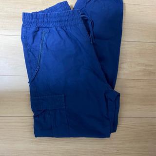 美品 パンツ ズボン