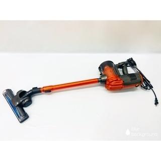 【✨美品✨】🌸 iwoly 掃除機 V600 2020年製 🌸