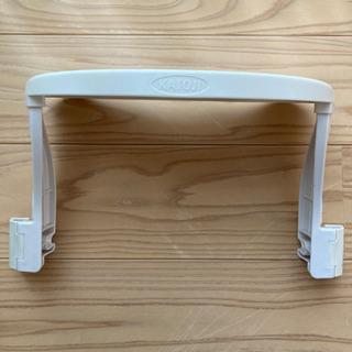 カトージ 豆イス用 パイプ椅子用 テーブル