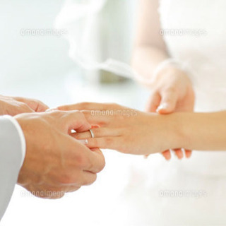 【募集】本気で結婚したい方<無料相談OK> - 豊島区