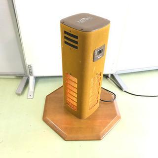ナショナル ダイニングテーブル用ストーブ 2003年製 DW-T...