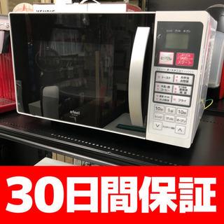 アイリスオーヤマ オーブンレンジ EMO6012 2012年製