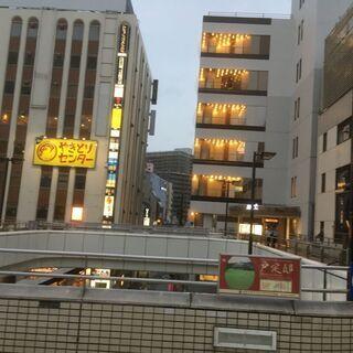 6/6 日曜日 38~55歳 バツイチ理解者飲み会 松戸駅前出会い飲み会 - 松戸市