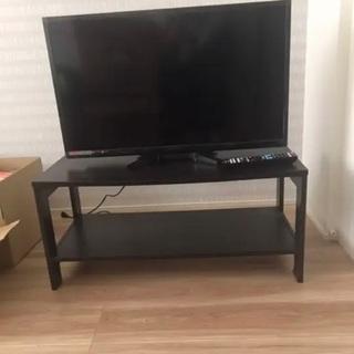 【ネット決済】美品!オリオン 32V型 テレビ