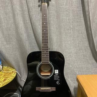 入門用ギター エピフォン