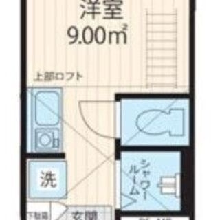 敷金、礼金無料! 初期費用0円キャンペーン実施中!最短4日で入居可能!