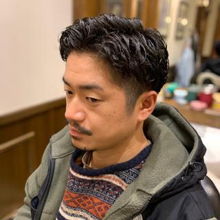 【急募】本日カットモデル募集