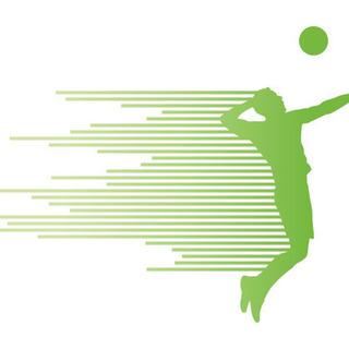 小学生対象!秦野でバレーボールスクールを新設します!